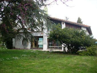 Vente Maison 7 pièces 195m² Arvert (17530) - photo