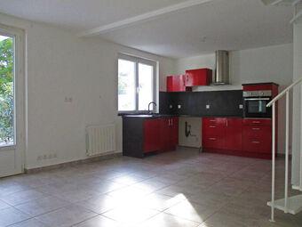 Vente Maison 3 pièces 59m² Les Mathes (17570) - Photo 1