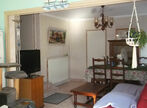 Sale House 6 rooms 105m² La Tremblade (17390) - Photo 4