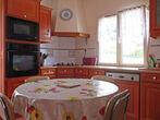 Sale House 5 rooms 160m² Arvert (17530) - Photo 3