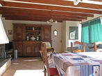 Sale House 7 rooms 178m² Arvert (17530) - Photo 5
