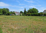 Sale Land 562m² Étaules (17750) - Photo 3