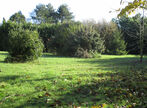 Sale Land 752m² Étaules (17750) - Photo 3