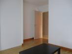 Sale House 5 rooms 128m² Étaules (17750) - Photo 8