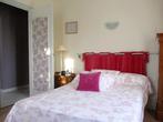 Sale House 4 rooms 119m² Arvert (17530) - Photo 9