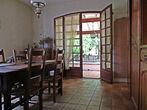 Vente Maison 10 pièces 274m² La Tremblade (17390) - Photo 6