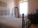 Vente Maison 5 pièces 122m² La Tremblade (17390) - Photo 9