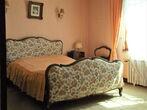Sale House 10 rooms 290m² Arvert (17530) - Photo 8