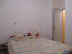 Sale House 7 rooms 146m² La Tremblade (17390) - Photo 9