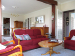 Sale House 4 rooms 119m² Arvert (17530) - Photo 5