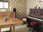 Sale House 10 rooms 290m² Arvert (17530) - Photo 9