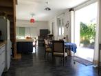 Sale House 7 rooms 146m² La Tremblade (17390) - Photo 3