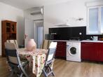 Sale House 7 rooms 146m² La Tremblade (17390) - Photo 5
