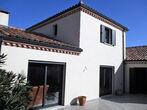 Sale House 6 rooms 158m² Arvert (17530) - Photo 2