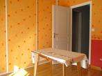Sale House 5 rooms 128m² Étaules (17750) - Photo 9