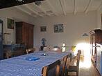 Vente Maison 4 pièces 130m² Chaillevette (17890) - Photo 4