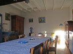 Sale House 4 rooms 130m² Chaillevette (17890) - Photo 3
