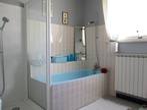 Sale House 4 rooms 119m² Arvert (17530) - Photo 10