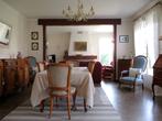 Sale House 4 rooms 119m² Arvert (17530) - Photo 3