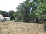Sale Land 1 254m² La Tremblade (17390) - Photo 3