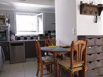 Vente Maison 3 pièces 85m² La Tremblade (17390) - Photo 3
