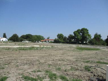 Sale Land 523m² Arvert (17530) - photo