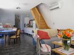 Sale House 7 rooms 146m² La Tremblade (17390) - Photo 4