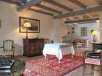 Vente Maison 8 pièces 290m² Arvert (17530) - Photo 3