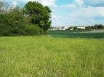 Sale Land 383m² Arvert (17530) - Photo 1
