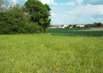 Vente Terrain 545m² Arvert (17530) - Photo 1