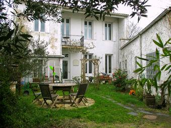 Vente Maison 8 pièces 157m² Étaules (17750) - photo