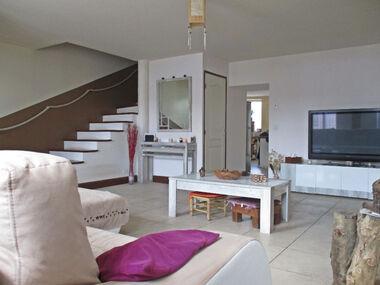 Sale House 6 rooms 165m² La Tremblade (17390) - photo