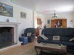 Sale House 5 rooms 160m² Arvert (17530) - Photo 8