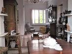 Sale House 10 rooms 290m² Arvert (17530) - Photo 2