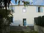 Sale House 4 rooms 130m² Chaillevette (17890) - Photo 1