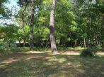 Sale Land 2 022m² La Tremblade (17390) - Photo 2