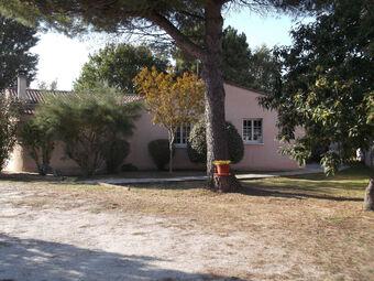 Vente Maison 5 pièces 144m² Arvert (17530) - photo