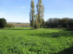 Sale Land 1 274m² Arvert (17530) - Photo 3