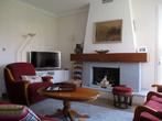 Sale House 4 rooms 119m² Arvert (17530) - Photo 4