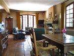 Vente Maison 10 pièces 274m² La Tremblade (17390) - Photo 2