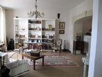 Vente Maison 8 pièces 290m² Arvert (17530) - Photo 4