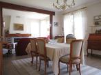 Sale House 4 rooms 119m² Arvert (17530) - Photo 2