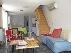 Vente Maison 7 pièces 146m² La Tremblade (17390) - Photo 4
