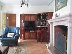 Sale House 5 rooms 160m² Arvert (17530) - Photo 2
