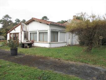 Vente Maison 6 pièces 220m² Les Mathes (17570) - Photo 1