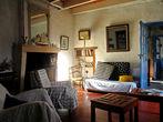 Sale House 4 rooms 130m² Chaillevette (17890) - Photo 5