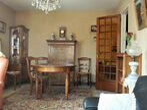 Sale House 10 rooms 290m² Arvert (17530) - Photo 6