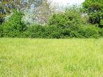 Sale Land 273m² Arvert (17530) - Photo 1
