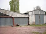 Sale House 7 rooms 195m² Arvert (17530) - Photo 6