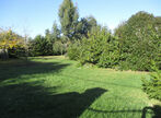 Sale Land 752m² Étaules (17750) - Photo 1